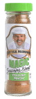 Chef Paul poultry magic 57 g