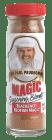 Chef Paul blackened redfish magic 57 g