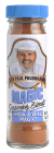 # Chef Paul pork & veal magic 57 g