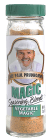 # Chef Paul vegetable magic 57 g
