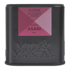 Mill & Mortar asani ØKO 45 g