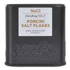 Mill & Mortar porcini salt 80 g