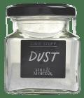 Mill & Mortar kakestøv sølv 10 g