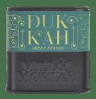 (S) Mill & Mortar dukkah grønn ØKO 75 g