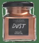 Mill & Mortar kakestøv bronse 10 g