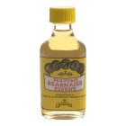 Beauvais bearnaise-essens 6 cl
