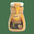Fondua coctailsaus 245 g
