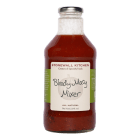 Stonewall Bloody Mary mixer 712 ml