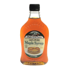 Maple Grove lønnesirup 100% 250 ml