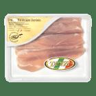 Prosciutto San Daniel 70 g
