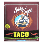 Sticky Fingers taco spice mix 30 g