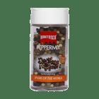 Montosco refill peppermix 35 g