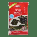Saitaku nori snacks 10 g