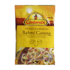 Conimex bahmi goreng mix 48 g
