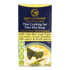 Blue Elephant Tom Kha suppe kit 110 g