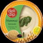 Hummus koriander 250 g