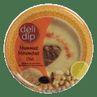 Hummus chili 250 g