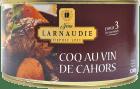 Coq au Vin 1,24 kg