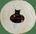Brie de Meaux selection AOP ca 3 kg