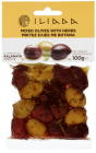 Iliada olivenmiks m/urter 100 g