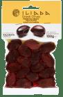 Iliada Kalamata oliven PDO 100 g