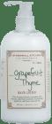 Grapefruit thyme håndkrem 500 ml