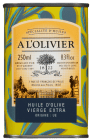 A L'Olivier olivenolje ex virgin 250 ml