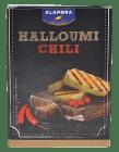 Alambra halloumi m/chili 200 g