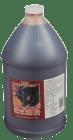 Try Me bullfighter sauce 3,8 l