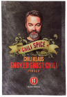 Chili Klaus chilipulver Smoked Ghost 12 g