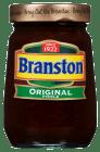 Branston pickle 360 g