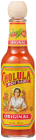 Cholula originalsaus hot 150 ml