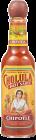 Cholula chipotlesaus hot 150 ml