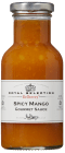 Belberry gourmetsaus mango 250 ml