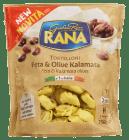 # Rana tortelloni m/feta & oliven 250 g