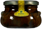 Iliada greske vinblader m/ris 280 g