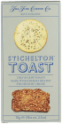 Fine cheese Stichelton toast 70 g