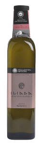 Iliada olivenolje ex virgin Sitia PDO 500 ml