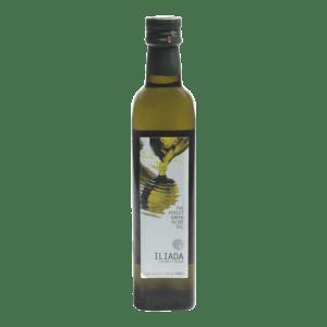Iliada olivenolje 500 ml