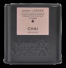 (S) Mill & Mortar chai ØKO 38 g