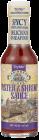 # Try Me oyster & shrimp sauce 147 ml