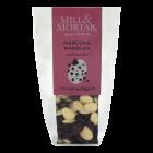 (S) Mill & Mortar mandler & tranebær til gløgg ØKO 130 g
