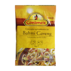 Conimex bahmi goreng mix 48 g