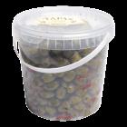 Oliven fersk provence 1,2 kg