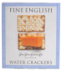 Fine English klassisk kjeks 100 g