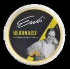 Eriks bearnaise 230 ml