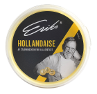 Eriks hollandaise 230 ml