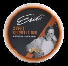 Eriks chipotle bbq 230 ml