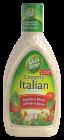 # Wishbone creamy italiandressing 444 ml