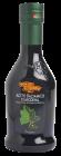 # Federzoni balsamico grønn ØKO 250 ml